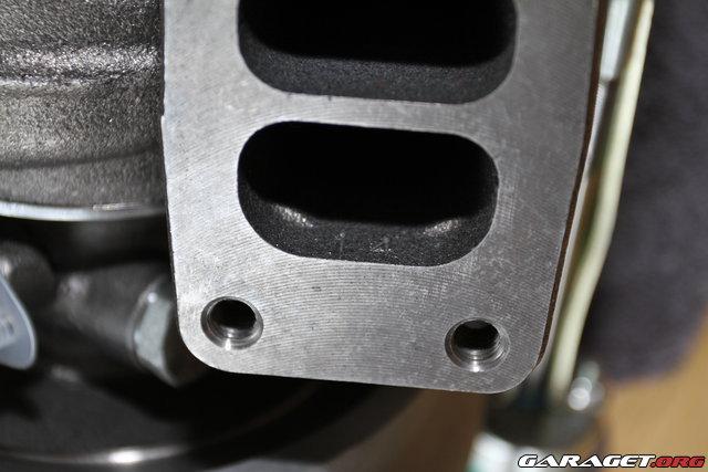 http://www1.garaget.org/annonser/prylar/images/301/300996_1317549642dmlu6.jpg