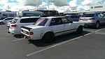Ford Granada 2.8i GL