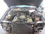 Audi V8 Exclusive 4.2 quattro