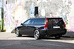 Volvo v70 AWD 2,5T