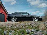 Saab 900 2,3 Turbo