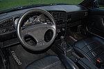 Volkswagen Corrado 1.8T