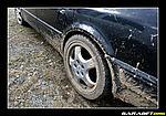 Audi 100 2.8E quattro