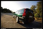 Volvo V70 2.4T