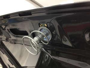 Saab 9000 CD 2.0T