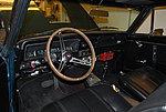 Chevrolet Nova 327SS