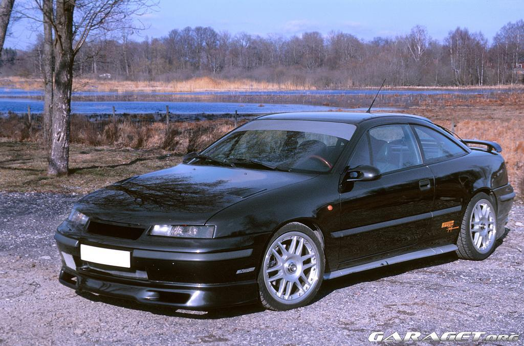 garage opel 93 calibra team sweden forum visa tr d opel calibra 93 turbo vente de v hicules. Black Bedroom Furniture Sets. Home Design Ideas