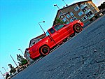 Chevrolet S10 XTREME