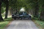 Ford Sierra Cosworth Rwd