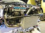 Volkswagen golf VR6 Turbo