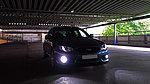 Subaru Legacy 3,0R Spec-B