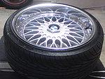BMW 328 Coupe M optik