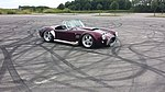AC Autofab Cobra