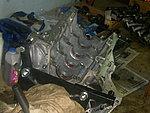 Honda CRX Vtec
