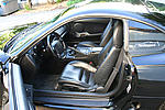 Toyota Supra Twin Turbo Hardtop