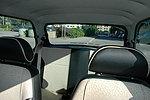 Rover Mini Cooper