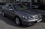 Honda Legend 3,5