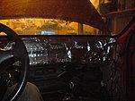 Ford sierra clx 2.0i