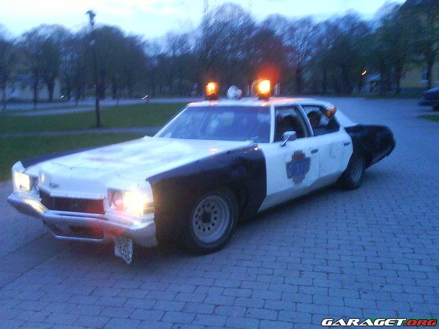 http://www1.garaget.org/archive/105/104170/121880/121880-1154605.jpg