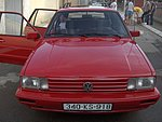 Volkswagen Passat MK2 1.5L Deisel