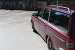 Volvo 240 (245) CLASSIC
