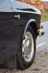 Volvo 144S