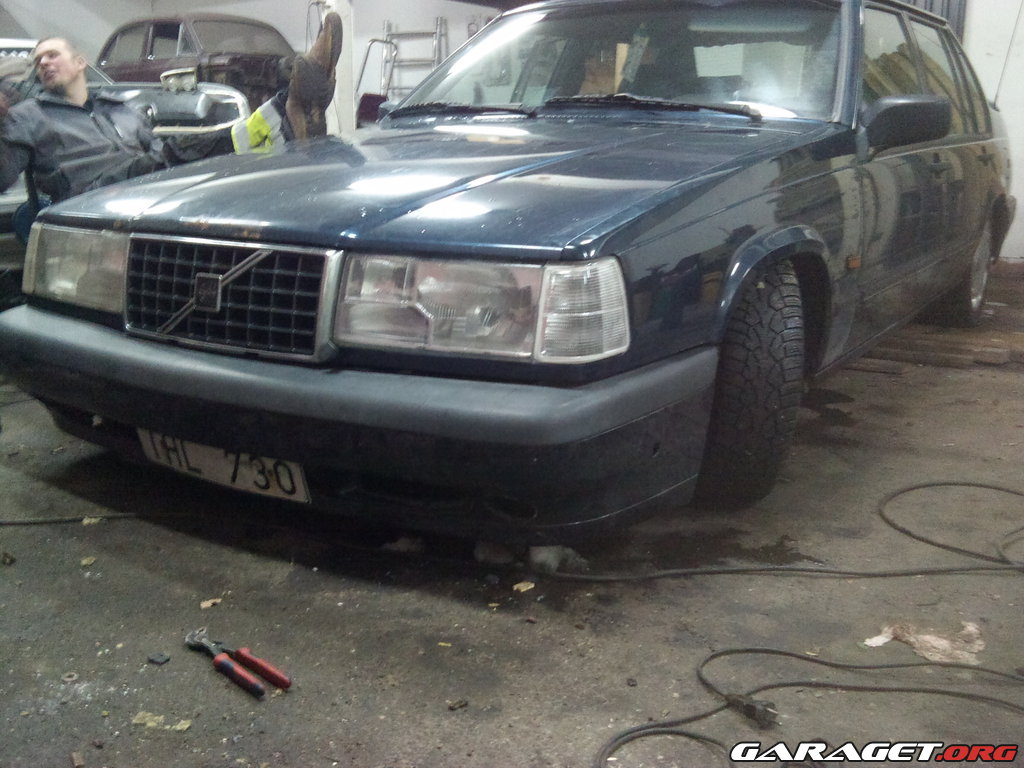 Px Front moreover Volvo also Volvo Wiring Diagrams Instrument Panel L likewise F Dc B O moreover Volvo V Pedals Clutch Obd. on 1995 volvo 940