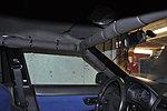 Subaru impreza  JDM  STI