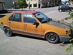Renault RT
