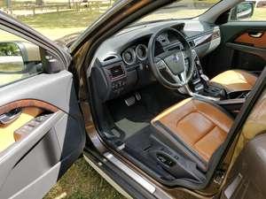Volvo XC70 T6 AWD
