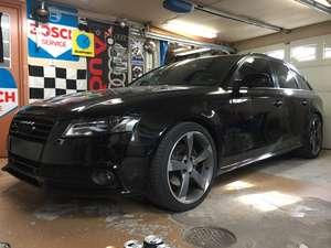 Audi A4 Avant 2.0 TQ