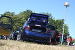 Audi A4 1,8 TQ
