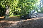 Opel Calibra Turbo 4x4