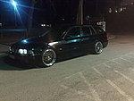 BMW 528 touring