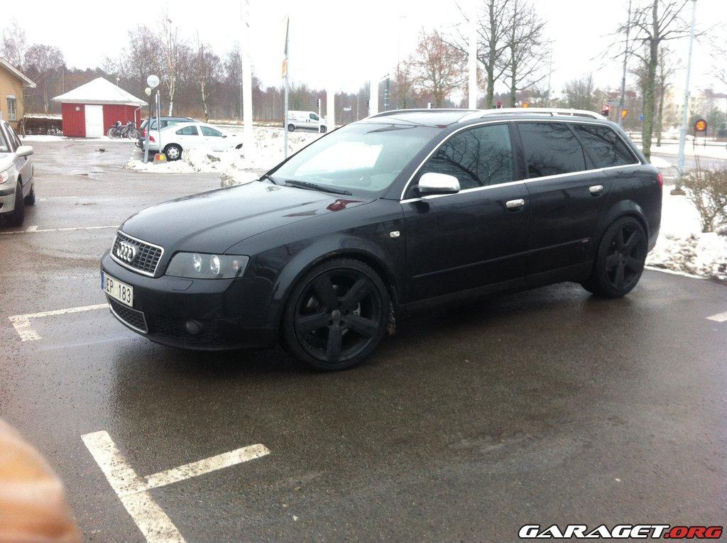 svart skåp bil ~ svart bil med svarta fälgar (bilder sökes)  garaget