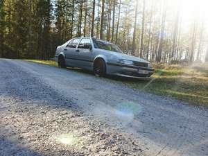 Saab 9000 CSE A50