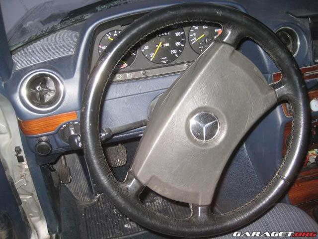 http://www1.garaget.org/archive/115/114943/151668/151668-1757644.jpg