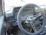 Datsun King Cab