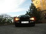Volkswagen Golf mk3 GT