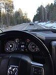 Dodge Ram 1500 Limited EcoDiesel
