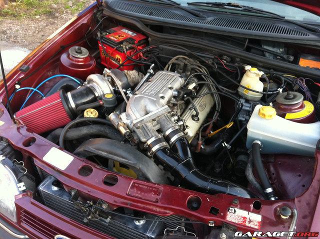 Ford turbofrågor (dohc, pinto, 2.9) - Sida 2 249413-2348642