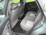 Seat Cordoba (III)