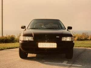 Audi 80 2.0E Avant