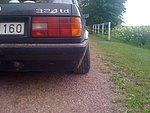 BMW 324 td