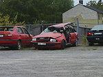 Audi 100 2.0E