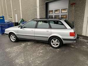 Audi 80 2.6 Quattro Avant