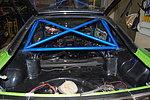 Nissan 200sx s13