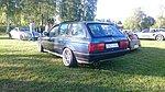 BMW E30 320i Touring