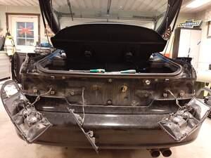 Toyota Celica GTI-16 T18