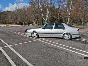 Saab 9000 cse 2.0t